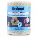 Rutland Essentials-Wire-Poly Wire Plus 500m