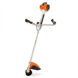 STIHL FS 460 C-EM Clearing Saw with M-Tronic