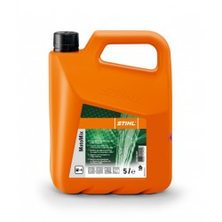 STIHL MotoMix Pre Mixed Fuel 5L