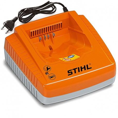 STIHL AL 300 Cordless Battery Quick Charger