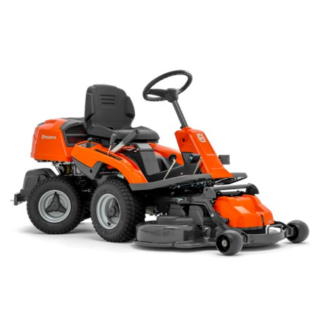 HUSQVARNA R 214T - Unit Only