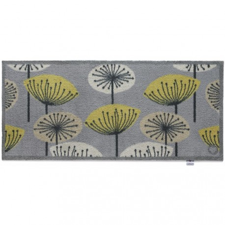 Hug Rug Runner Nature 20 65cm x 150cm