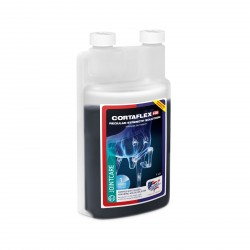 Equine America Cortaflex HA Regular Strength Solution 946ml
