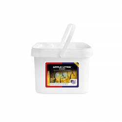 Equine America Apple Lytes Powder 2.5kg
