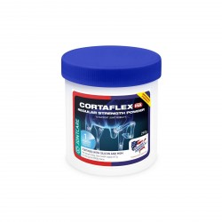 Equine America Cortaflex HA Regular Strength Powder 500g