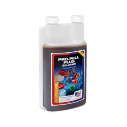 Equine America Pro-Pell Plus Solution 1L
