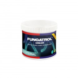 Equine America Fungatrol Cream 400ml