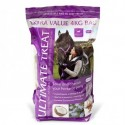 Km Elite Ultimate Treats 4kg
