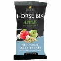 Lincoln Horse Bix Horse & Pony Treats Apple Pack of 5