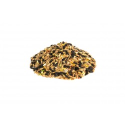 Ryton Traditional Wild Bird Food 15KG