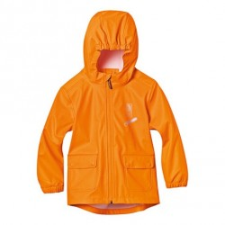 STIHL Children's Rain Jacket