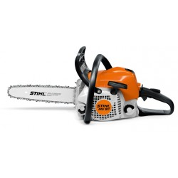 "STIHL MS 181 Petrol Chainsaw 14"" Bar Length"
