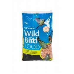 Ryton All Seasons Peanuts 2.5KG
