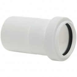 Polypipe 40mm to 32mm Push Fit Waste Reducer
