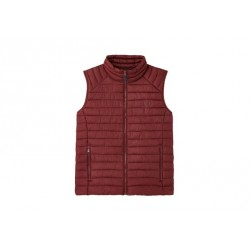 Joules Go To Padded Gilet