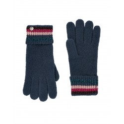 Joules Knitted Gloves