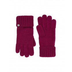 Joules Joanie Knitted Gloves