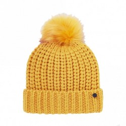 Joules Trina Knitted Hat