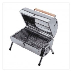 Lifestyle Explorer Charcoal Barbecue