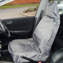 Maypole Universal Car Front Seat Protector