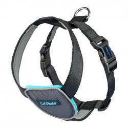 CarSafe Dog Travel Harness, X-Small