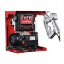 Fuel Pumps & Accessories