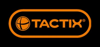 TACTIX Tools Available In-Store & Online
